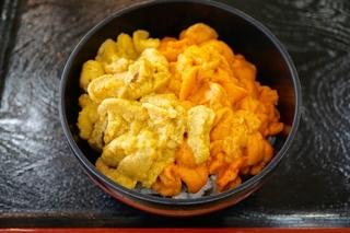 1泊2日で小樽旅~北海道で美味しいものとお酒を贅沢に楽しむ~