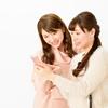 札幌のぽっちゃり好き男性と女性に婚活アプリでオススメはなに?