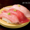 寿司ネタで好きな物は何?~どんな順番で食べますか?🐠