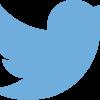 Twitterのフォローは一日何人まで解除できるか。凍結されずに2000人リムーブしてみた。