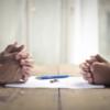 突然、夫が離婚宣言。離婚しないで 済む方法とは?離婚を回避するための4つのこと。