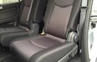 車中泊で快適に寝るための基礎知識3か条!