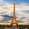 フランス、コロナウイルス戦争勝利宣言