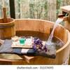 炭酸濃度8,000ppmのシャンプーで頭皮改善をしてみませんか!?…スーパー銭湯の炭酸風呂の8倍もの濃度を実現!!