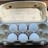 卵はドイツで買いましょう!〜バーゼル生活〜