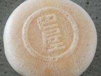 巴屋の「アイスもなか」が美味しい。通販で買えるオススメのアイス。お取り寄せで広島の美味しいアイスはいかが?