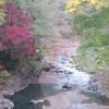 カムイミンタラ【神々の遊ぶ庭】
