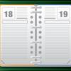 【手帳活用 1】手帳のメリットはストレス軽減