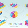個人型確定拠出年金(iDeCo)の統計資料について