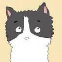 おしゃれを気取った女ヲタがブログを始めてみたった。