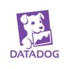 CloudWatchLogsのログをDatadogに取り込んでみた