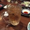 名古屋の焼き鳥居酒屋しんちゃんの「しんちゃん地獄」報告