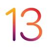 iOS13.2とiPadOS 13.2 Public Beta3が利用可能に