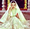 レーカー主演、運命に翻弄される一人の踊り子の愛と悲哀の物語〜映画『Umrao Jaan』(1981)