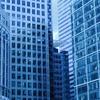 株式型投資信託の「国内株式型投資信託」と「海外株式型投資信託」の特徴と違いは
