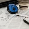 債務超過の決算書には要注意