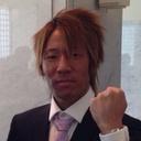 長谷川亮太のブログ