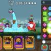 【パズル&ディフェンス:Match3Battle】最新情報で攻略して遊びまくろう!【iOS・Android・リリース・攻略・リセマラ】新作スマホゲームが配信開始!