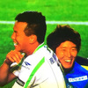 松本vs湘南…藤田祥史、待望の湘南初ゴールで1stステージを勝利でフィニッシュ