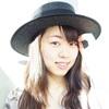 慶應卒ニートブロガーとして、教育メディアでライターしてます。