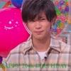 神宮寺勇太くん誕生日おめでとうございます!