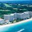 沖縄子連れ旅行ブログ!コスパ最強【リザンシーパーク茶谷ベイホテル】に宿泊してみたよ。