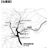 羽田空港アクセス線って田町駅関係してたんだ #芝浦