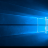 Windows Server 2016のOS設定(簡易版)