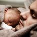 【妊娠5ヶ月〜出産までの胎教《実践編》でするべき6つのこと(後編)】