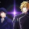 アニメ「銀河英雄伝説 Die Neue These」の公式サイトがリニューアルし、第1弾PVが公開!何というクオリティ!ファーストシーズンは2018年に放送開始!