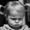 6歳の娘が怖い・・・日常にある父親虐待!!