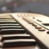 3000円で音楽をもっと楽しむ3つの方法!
