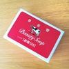【肌断食】100円の牛乳石鹸(赤箱) vs 1200円のマジックソープバー