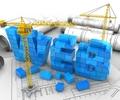中小企業の経営者が優良なWeb制作会社を見極める方法