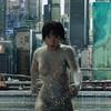 映画『ゴースト・イン・ザ・シェル』評価&レビュー【Review No.238】