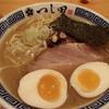 【食べログ3.5以上】千代田区飯田橋一丁目でデリバリー可能な飲食店3選