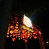 大坑舞火龍 7万個の線香から成るドラゴンが繰り広げる伝統の舞
