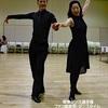 関東ダンス選手権 ファン感謝祭(その3)