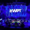 【国内トーナメント】ポーカー国内大会に行ってみよう!② -WPTJAPAN編-