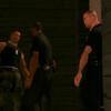 Grand Theft Auto:San Andreas その7『Running Dog』