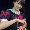 放課後プリンセス PPP! PiXiON 「Girl's Bomb!!〜GWSP!!〜」