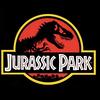 映画『ジュラシック・パーク』:ようこそ、夢に満ちた恐竜の世界へ。ロマンティックが止まらないね!!