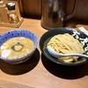 【食べログ3.5以上】品川区広町二丁目でデリバリー可能な飲食店1選