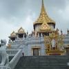 バンコク近辺で絶対に行くべき寺院ベスト3
