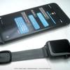 「iPhone 7」新色スペースブラックのコンセプト画像が登場!コレなら欲しい!