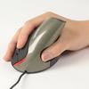 PC使い過ぎてマウスを持つ手首が痛い!それマウス腱鞘炎かも
