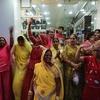 インドのウダイプル、2日目の出費