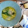call 家と庭 @青山 ミナペルホネンのカフェでスープランチと大人気プリン