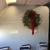 2018イタリア・ギリシャ旅行【9】〜エーゲ航空ビジネスクラス・ローマ→アテネ〜