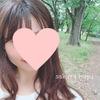 *桜 みゆ*〔緑〕……exspa♡